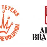 Alec Bradley Founder Alan Rubin Acquires Lars Tetens
